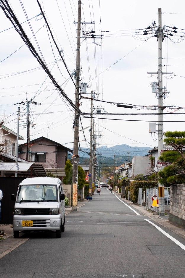 Iwakura_20130410_018332